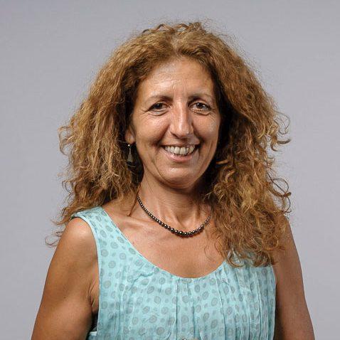 Marie-Claire-RUIZ